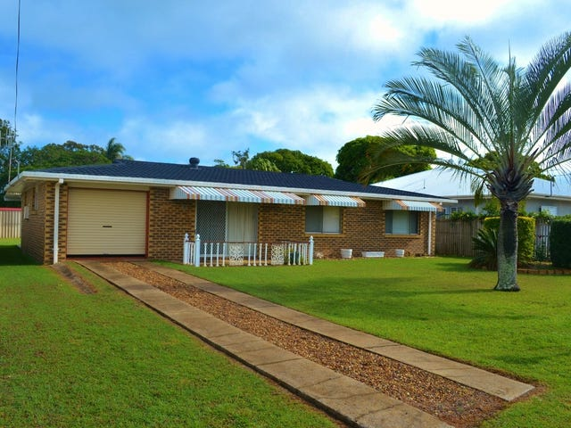 21 Long Street, Point Vernon, Qld 4655