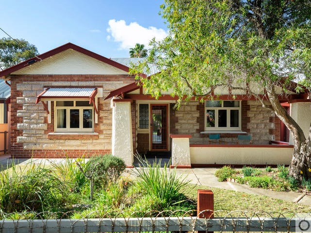 7 Fielding Road, Clarence Park, SA 5034