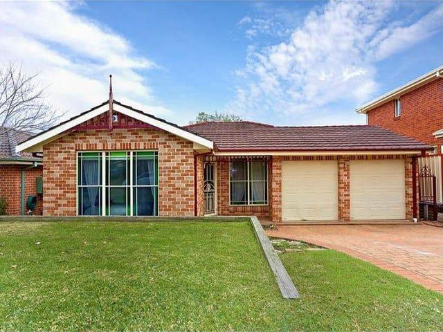 17 Orchard Place, Glenwood, NSW 2768