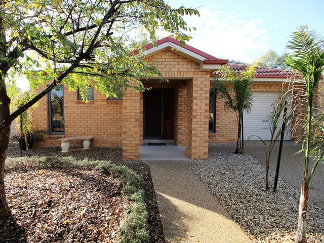 12 Spurwing Place, Wangaratta, Vic 3677