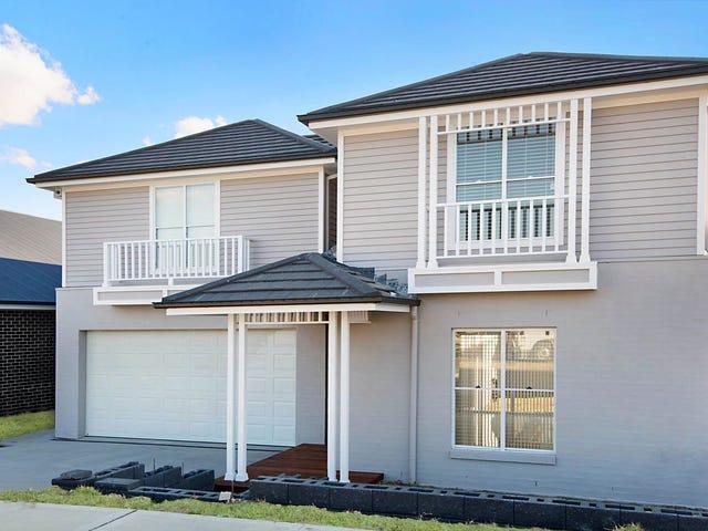 8 Sarabah Street, Kellyville, NSW 2155