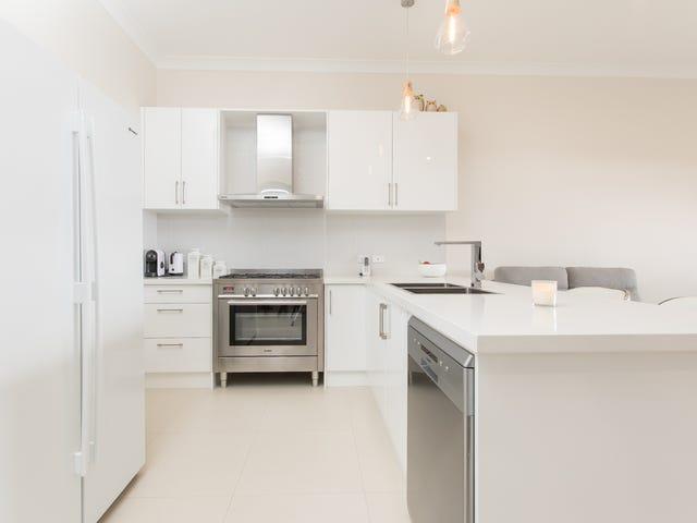 138 Pioneer Drive, Flinders, NSW 2529