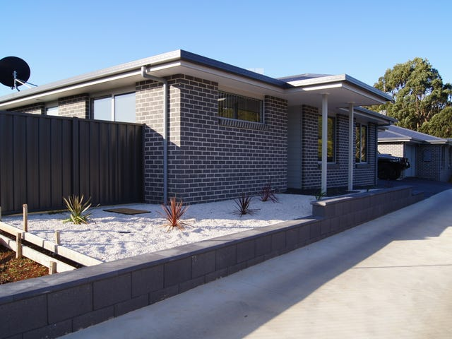 Unit 2-23 Platinum Drive, Park Grove, Tas 7320