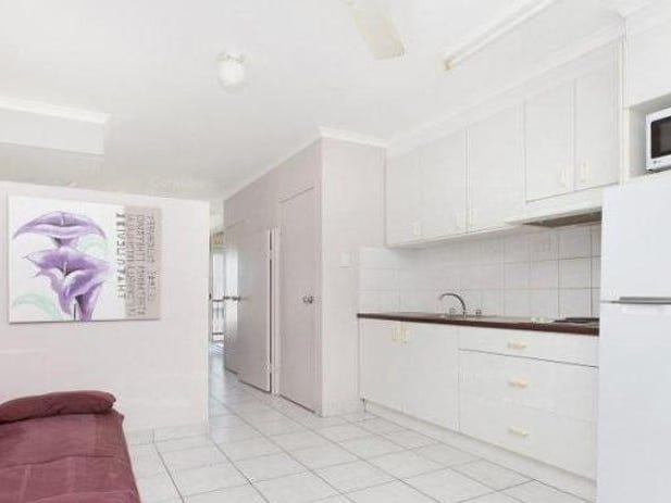 106/21 Cavenagh Street, Darwin City, NT 0800