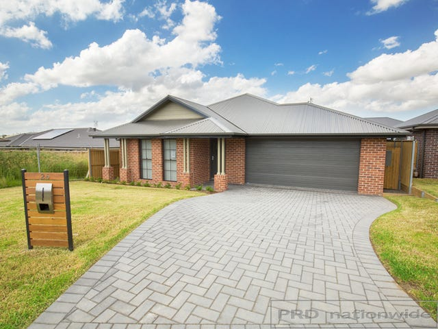 26a Finch Close, Aberglasslyn, NSW 2320