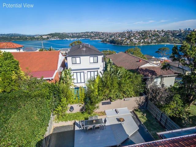 13 Alma Street, Clontarf, NSW 2093