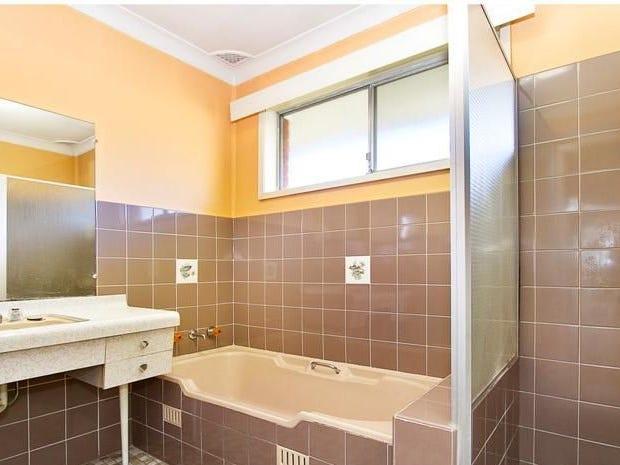 16 Inglis Avenue, St Marys, NSW 2760