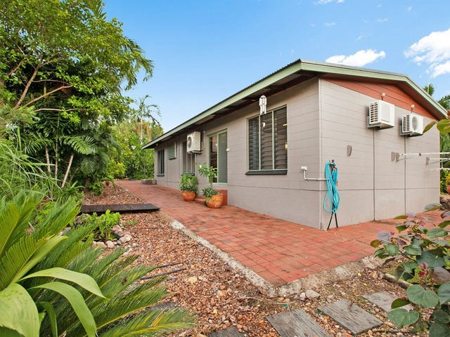 2 Port Mar Street, Moulden, NT 0830