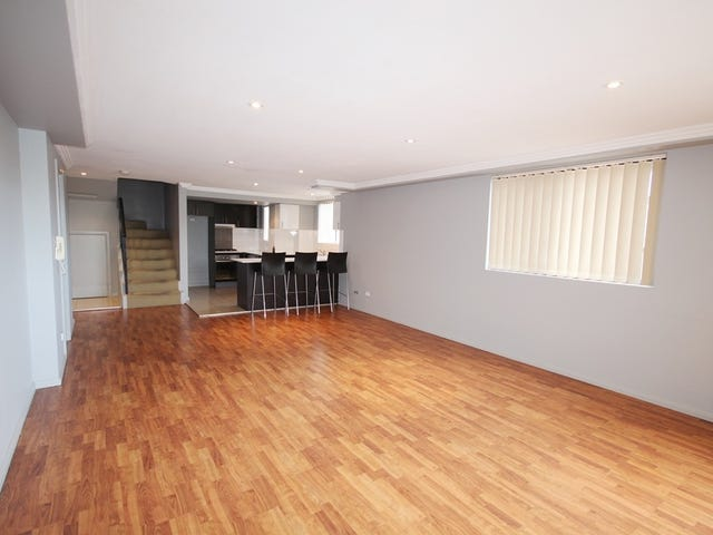18-20 Courallie Avenue, Homebush West, NSW 2140