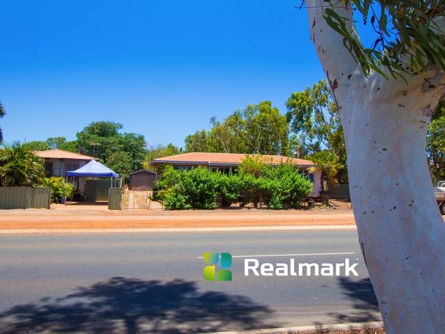 145A Athol Street, Port Hedland, WA 6721