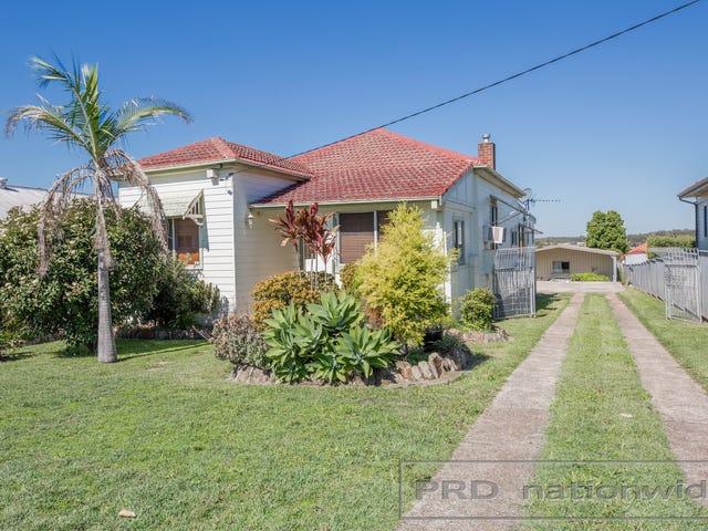 36 Murray Street, East Maitland, NSW 2323