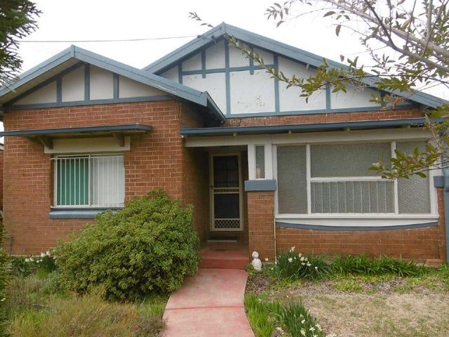 26  Endsleigh Avenue, Orange, NSW 2800