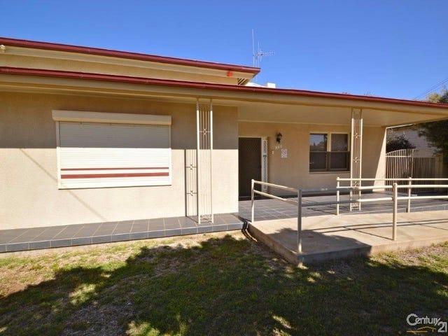 329 Williams Street, Broken Hill, NSW 2880