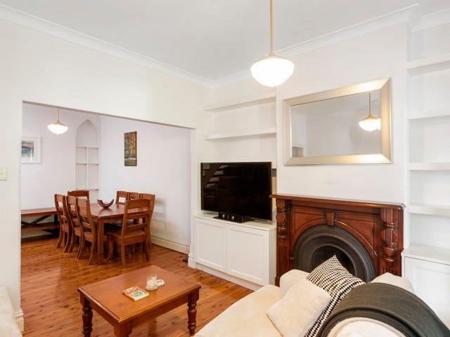 158 Mullens Street, Rozelle, NSW 2039