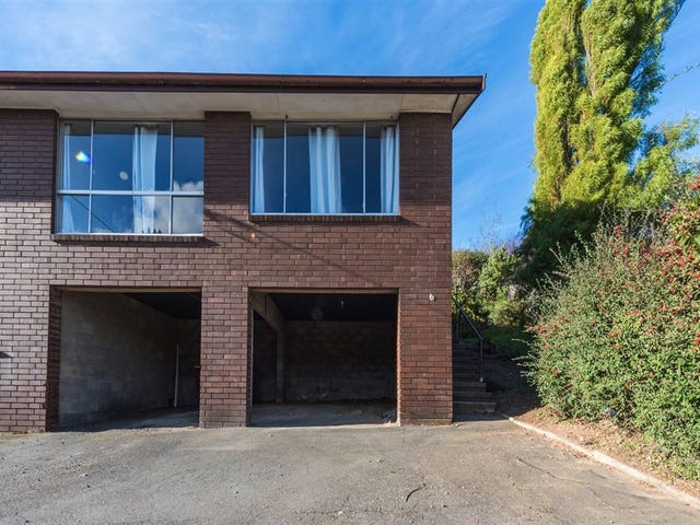 6/51 - 55 Westbury Rd, South Launceston, Tas 7249