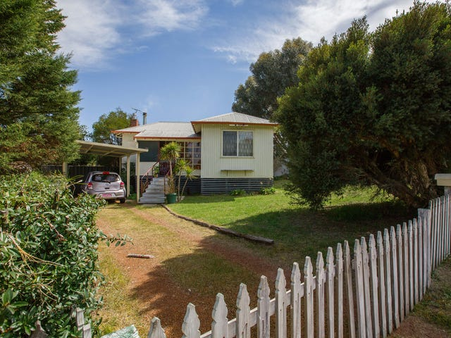 11 Benwell Place, Collie, WA 6225