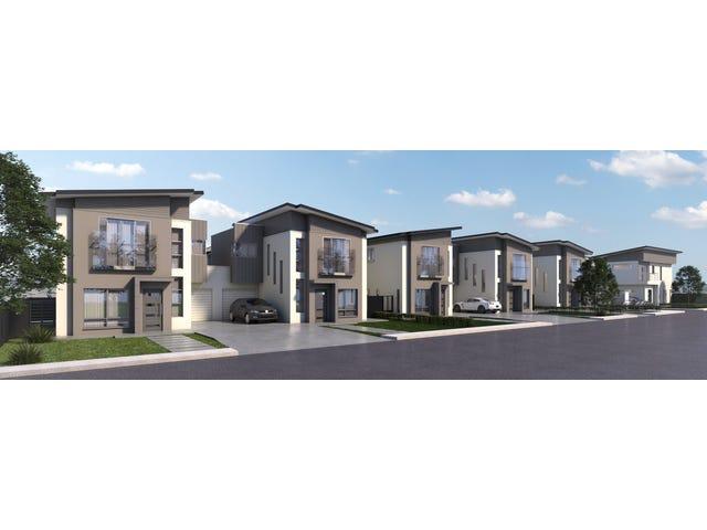 29 Resthaven Road, Parafield Gardens, SA 5107
