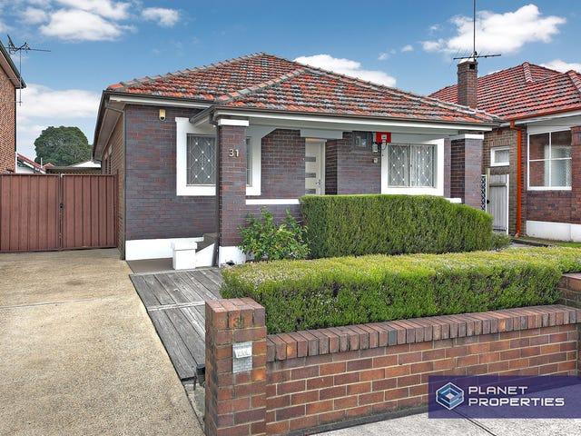 31 Goodlet Street, Ashbury, NSW 2193