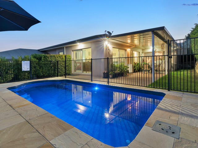 7 Turon Place, Upper Coomera, Qld 4209