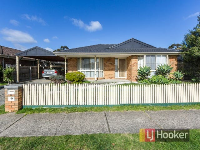 62 The Parkway, Hampton Park, Vic 3976