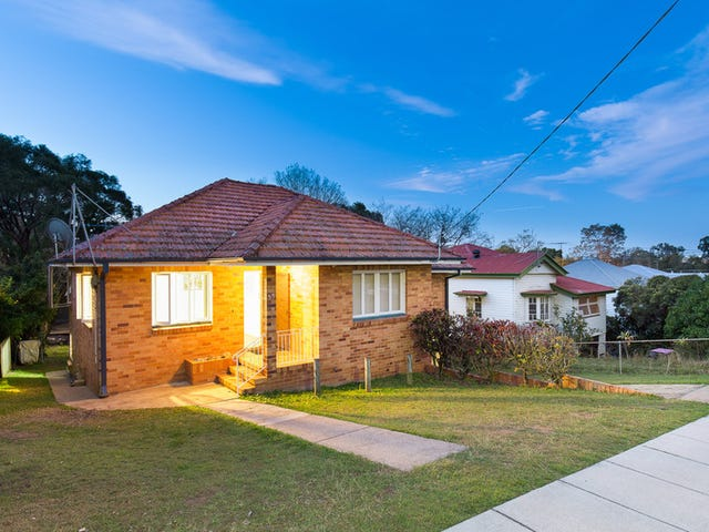 55 Fleming Road, Herston, Qld 4006