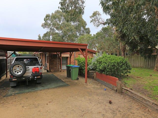 122 Boneo Road, Capel Sound, Vic 3940