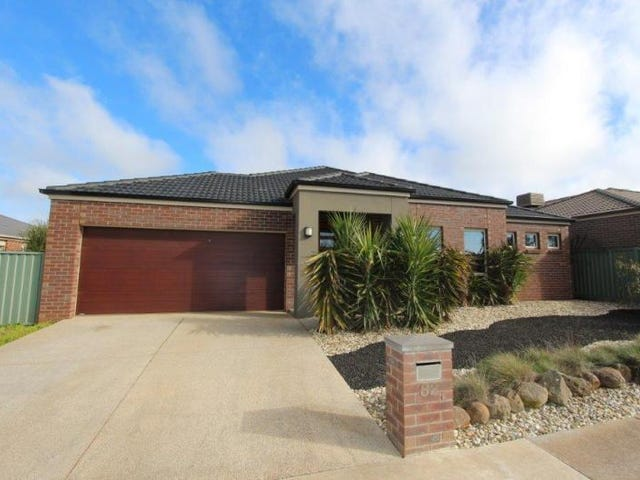 82 Waterford Drive, Miners Rest, Vic 3352