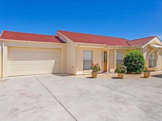 7a Centenary Avenue, Findon, SA 5023