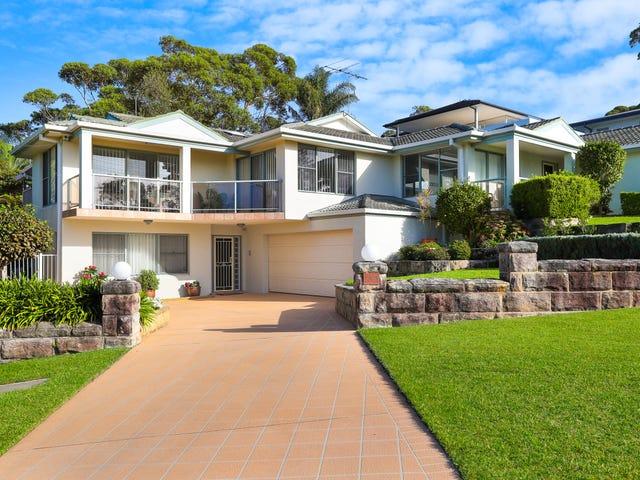 2/475 Woolooware Road, Burraneer, NSW 2230