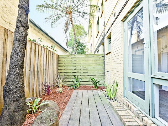 4/24 The Avenue, Windsor, Vic 3181