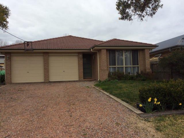 8 Adelaide Street, New Berrima, NSW 2577