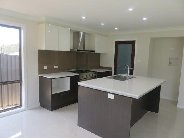 36  Boydhart Street, Riverstone, NSW 2765