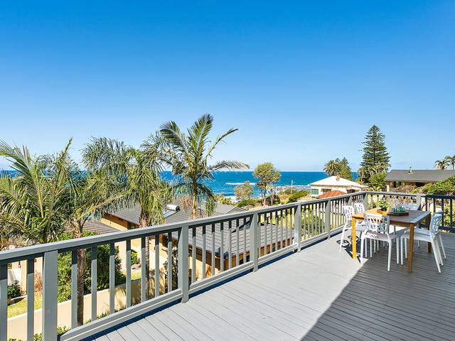 553b Lawrence Hargrave Drive, Wombarra, NSW 2515
