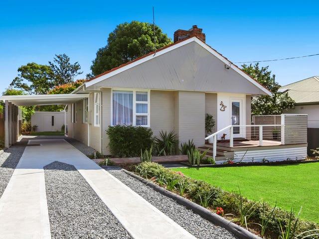 7 Parker Street, Wauchope, NSW 2446