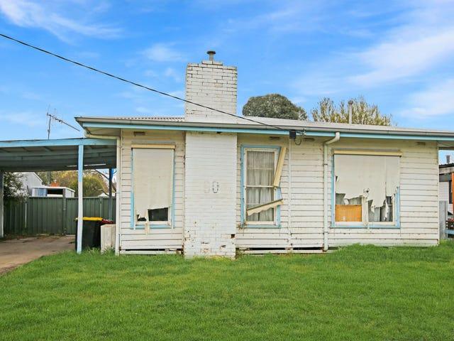 90 Thomas Street, Benalla, Vic 3672