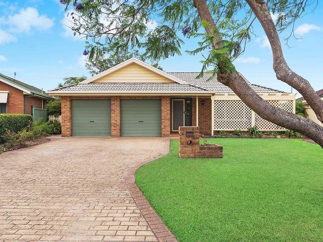 4 Gordon Reeve Close, Raymond Terrace, NSW 2324
