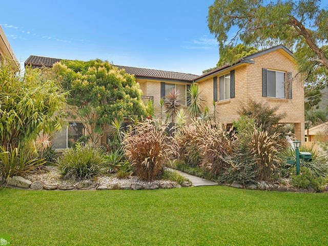 8 St Marks Crescent, Figtree, NSW 2525