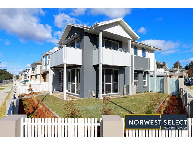 40 Bara Way, Rouse Hill, NSW 2155