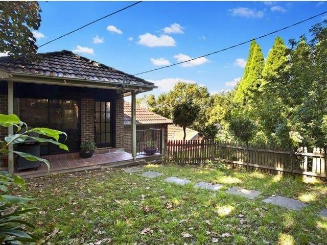 34 Berry Road, St Leonards, NSW 2065