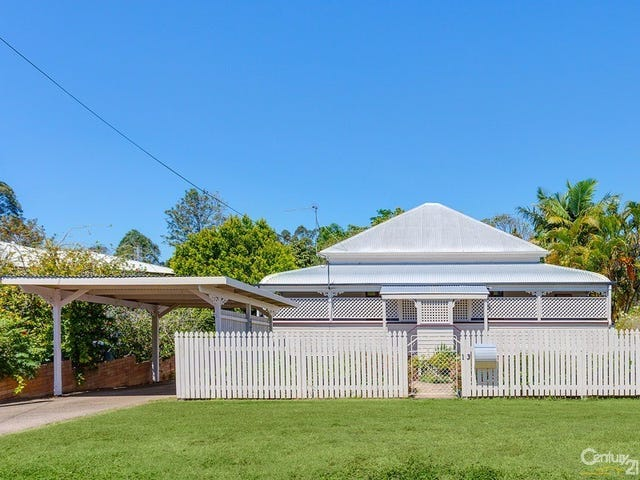 13 Popes Road, Gympie, Qld 4570