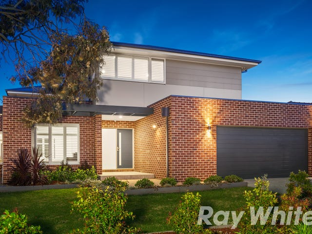 15 Hampshire Road, Forest Hill, Vic 3131