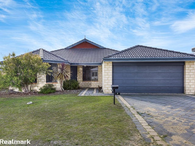 5 Ringtail Path, Dawesville, WA 6211