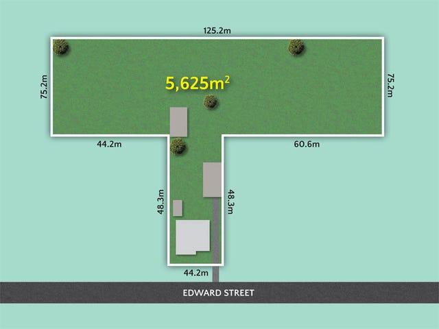9 Edward Street, Rosewood, Qld 4340