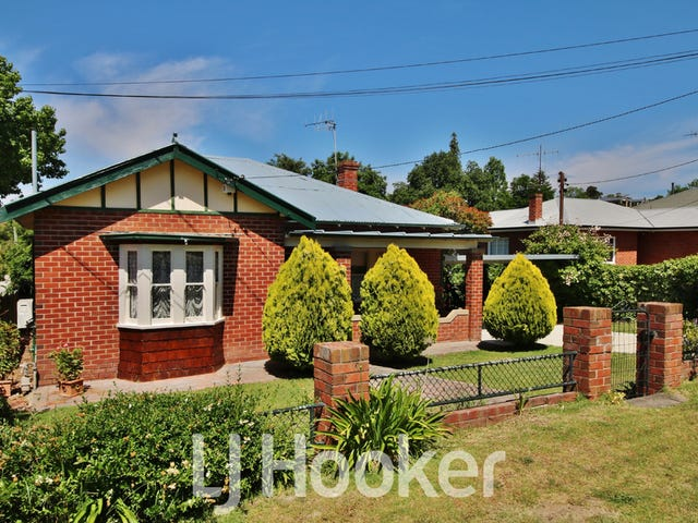 286 Piper Street, Bathurst, NSW 2795