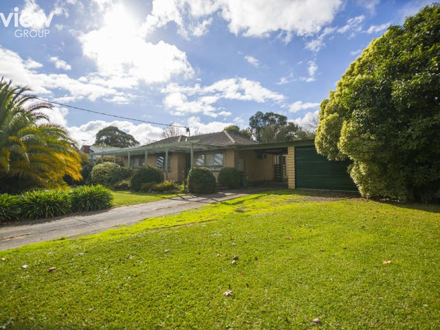 47 Don Road, Healesville, Vic 3777