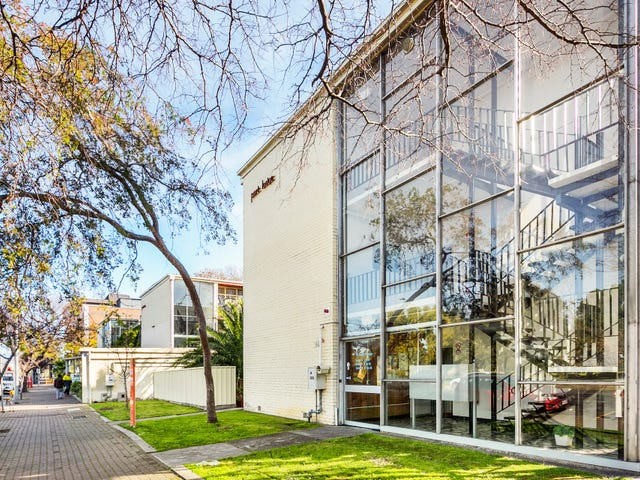 1/26 South Terrace, Adelaide, SA 5000