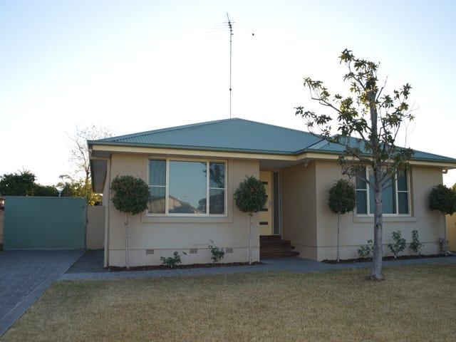 3 Andrew Thomson Road, McGraths Hill, NSW 2756