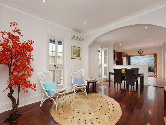 262 Edgecliff Road, Woollahra, NSW 2025