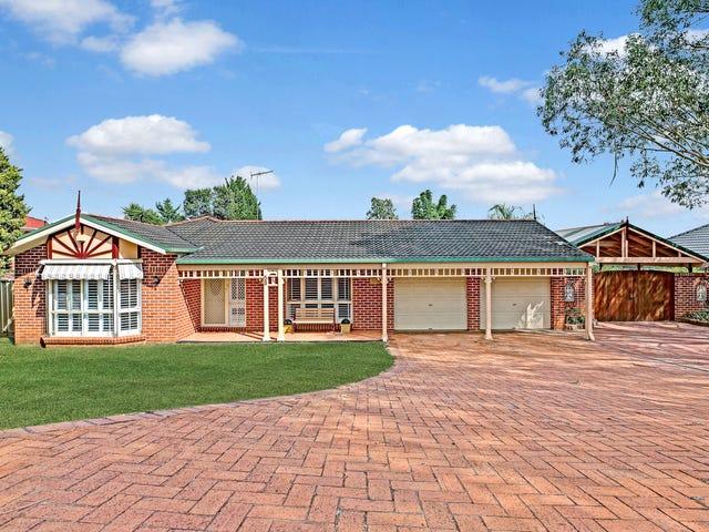 58 Mount Annan Drive, Mount Annan, NSW 2567