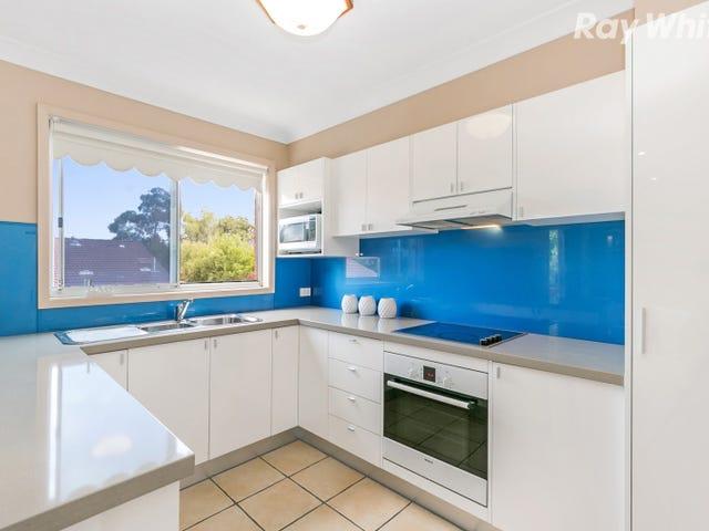 3/12 Davistown Rd, Davistown, NSW 2251